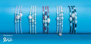 Colección brazaletes