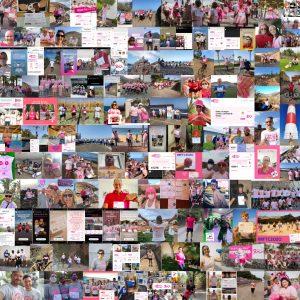 collage participantes