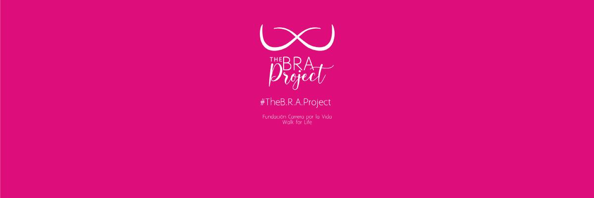 Proyecto BRA