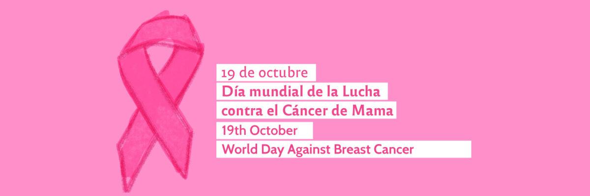 Celebración 19 octubre